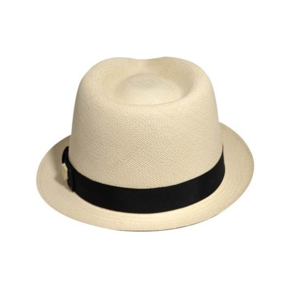 Chapeau Panama Bailey Sydney
