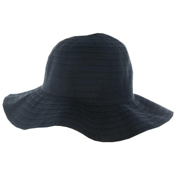 capeline soleil achat chapeau capeline femme. Black Bedroom Furniture Sets. Home Design Ideas