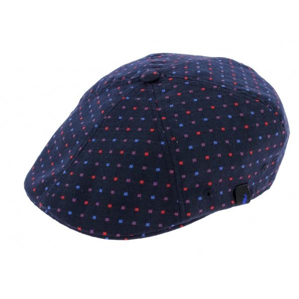 casquette bec de canard 4 chapeau traclet page 4. Black Bedroom Furniture Sets. Home Design Ideas