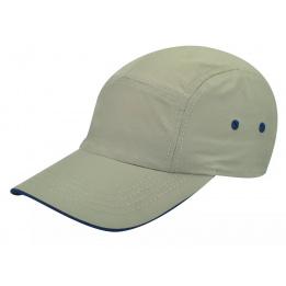 Pictograph Military Cap