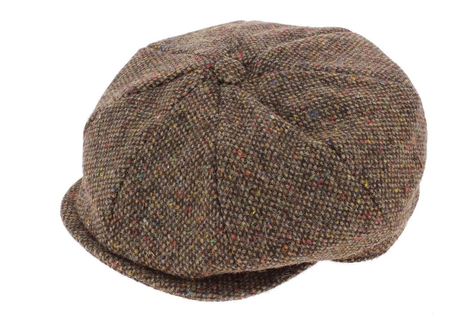 https   www.chapellerie-traclet.com en felt-hats 6594-elkader-trilby ... fc2866ebd1aa