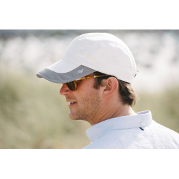 Casquette sport  Pebble Beach Golf - Soway