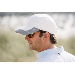 Casquette sport  Pebble Beach Golf - Soway