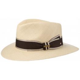 Chapeau Panama Atlanta Sarasota - Stetson