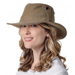 The Tilley Waterproof Hat