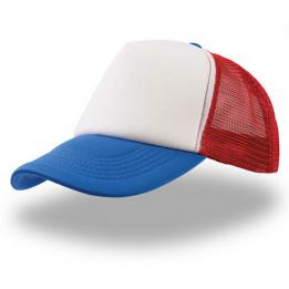 Franch cap