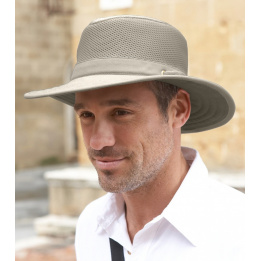 Chapeau Tilley TM10B