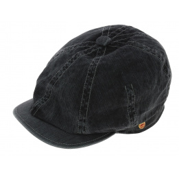 Casquette Brooklin Whitby Canvas