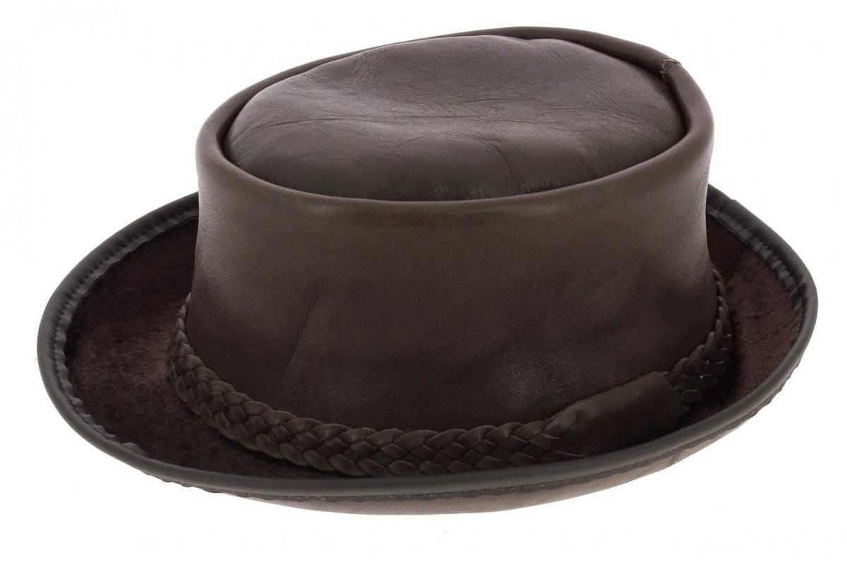 chapeau pork pie sheppard achat chapeau pork pie. Black Bedroom Furniture Sets. Home Design Ideas