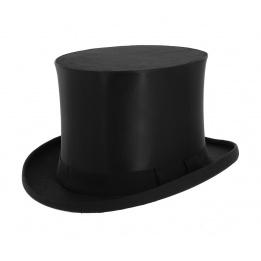 Opera hat 15 cm
