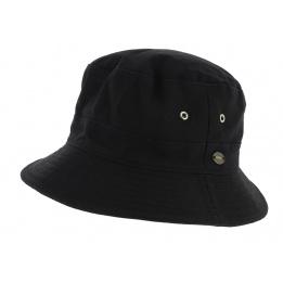 Bob Soho Coton Noir - Mtm