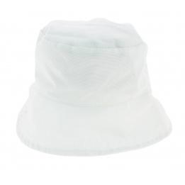 Bob Enfant Coton Blanc - Traclet