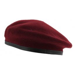 Commando beret