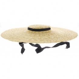Chapeau Grand Provençal