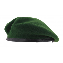 légionary beret