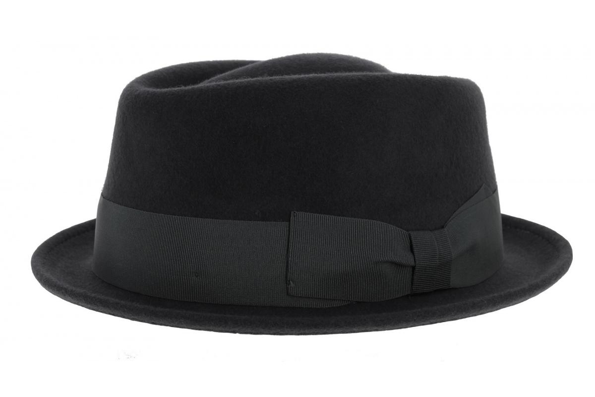 chapeau rilby ralf. Black Bedroom Furniture Sets. Home Design Ideas