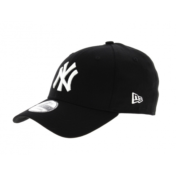 casquette baseball homme ny volibear 1pcs ny casquette de baseball homme garc marque de mode coton h. Black Bedroom Furniture Sets. Home Design Ideas