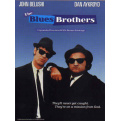 Blues Brothers petit bord