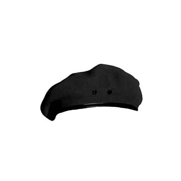 Béret Noir - Che Guevara Beret