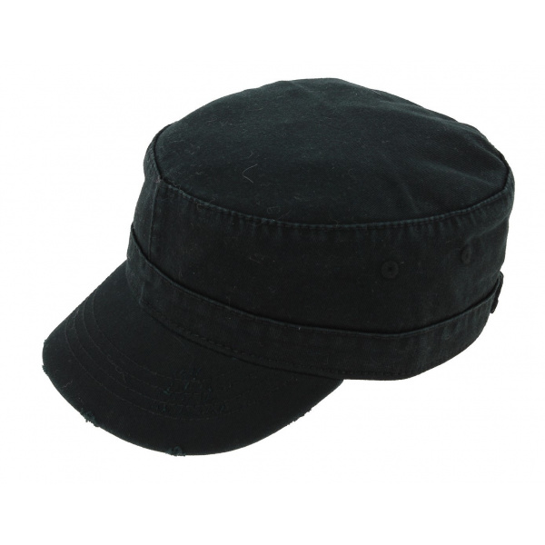 Casquette Army Urban Destroyed Coton