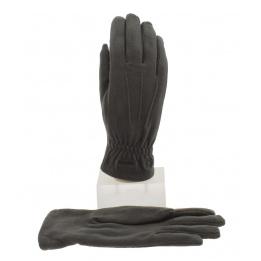 Driver glove