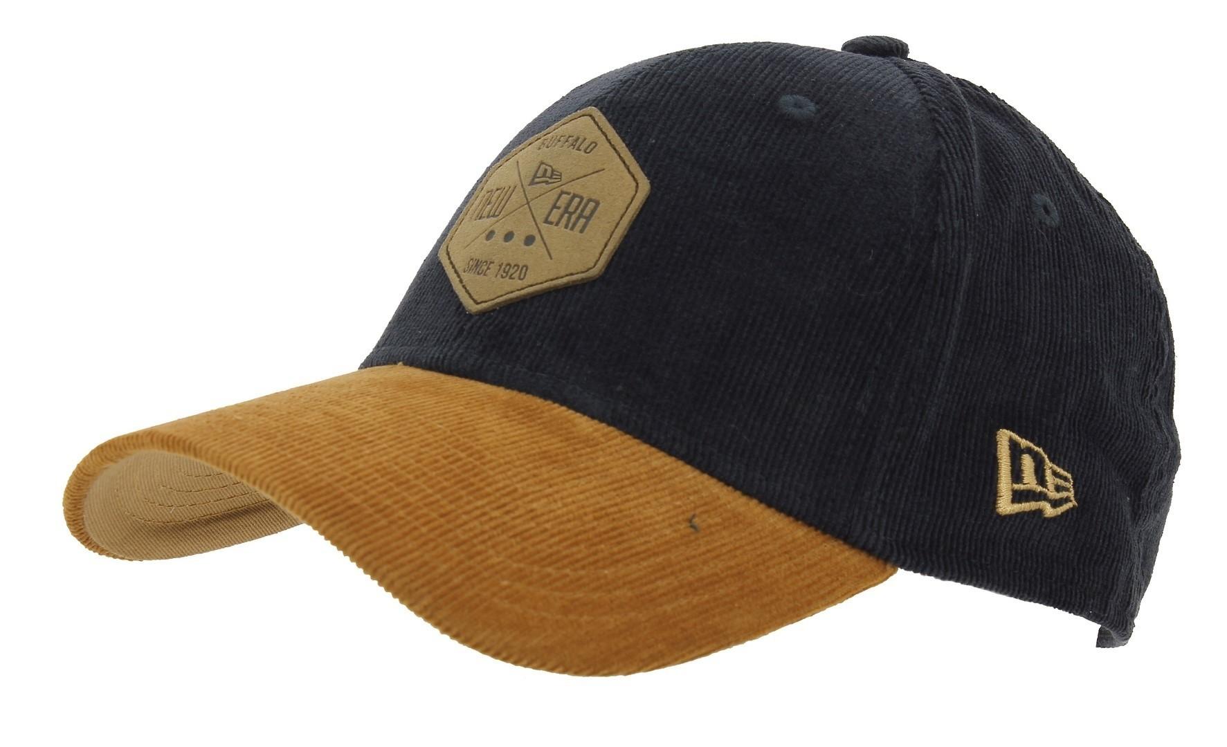 https   www.chapellerie-traclet.com en felt-hats 6594-elkader-trilby ... 4879148b0e8