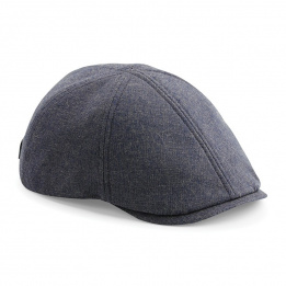 Casquette spinny