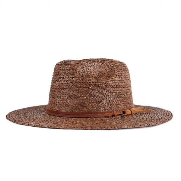 chapeau de paille lester chapeau traclet. Black Bedroom Furniture Sets. Home Design Ideas