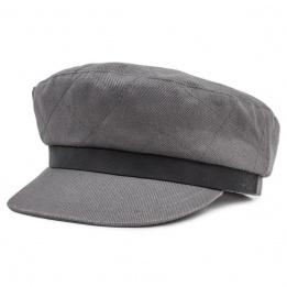 Sailor cap - Velvet