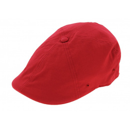 Casquette Kangol - Floral Embroidered