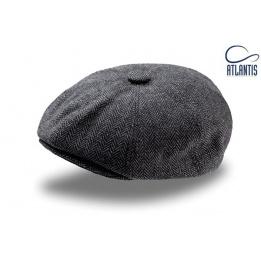 Brooklin cap