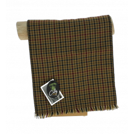 Flechet scarf