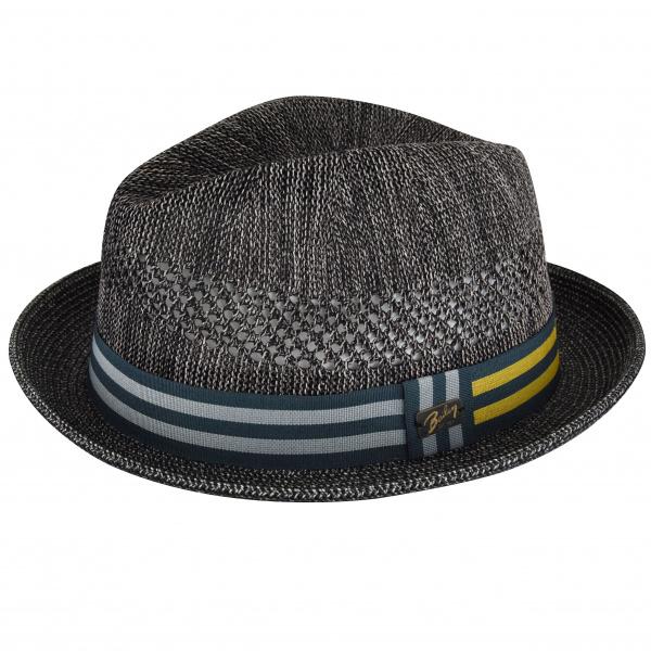 Chapeau Berle Bailey