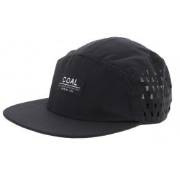 VIKINGS NFL CAP