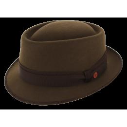 poulbot cap
