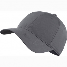 Casquette Nike grise NK255