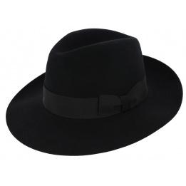 Borsalino Black