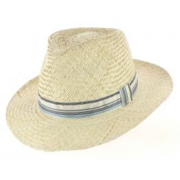 Chapeau de jardin revisité
