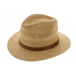 Chapeau Urbana Traveller Panama Stetson