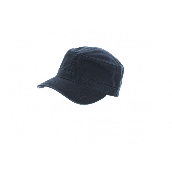 Casquette army - URBAN noir