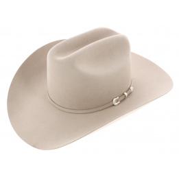 Rancher 4 X Stetson