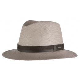 Chapeau Panama Pinecrest