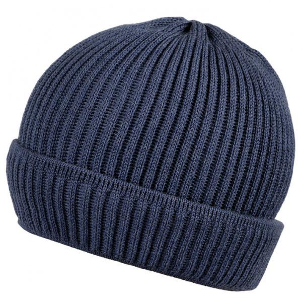 Bonnet tricot laine Dunkerque