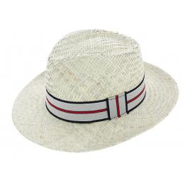 Chapeau fedora Ibiza