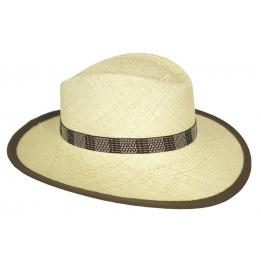 chapeau de paille achat en ligne de chapeaux de paille classique au plus tendance chapeau. Black Bedroom Furniture Sets. Home Design Ideas