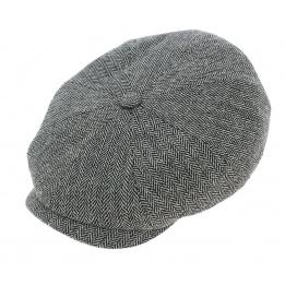 Casquette hatteras été Searcy