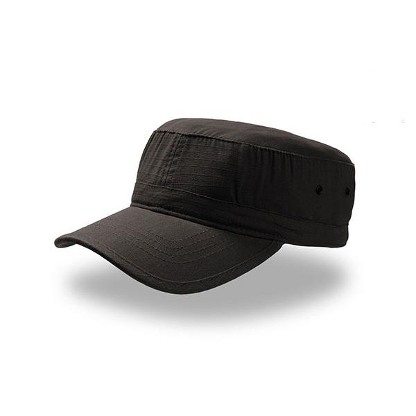 Casquette URBAN noir