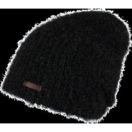 Bonnet Ceres Noir - Barts