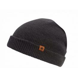 Bonnet Streetwear - Tilley