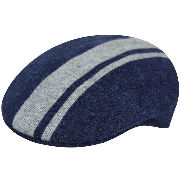 504 code stripe marine